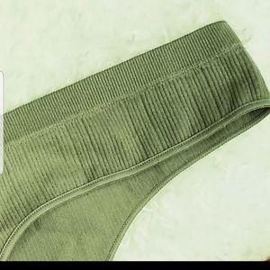 PINK Victoria's Secret Intimates & Sleepwear - ❤ VS-PINK (3) Thongs/String